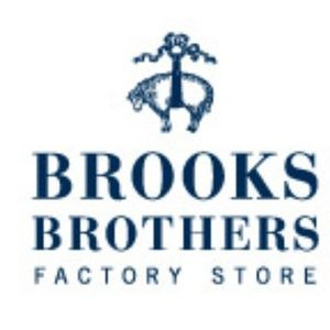 BROOKS BROTHERS COUNTRY CLUB 100% WOOL SLACKS
